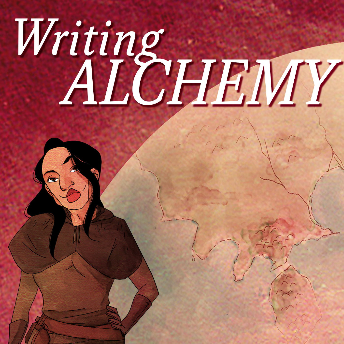 WritingAlchemy_itunes new