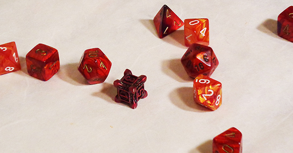 Dice picture 600x314