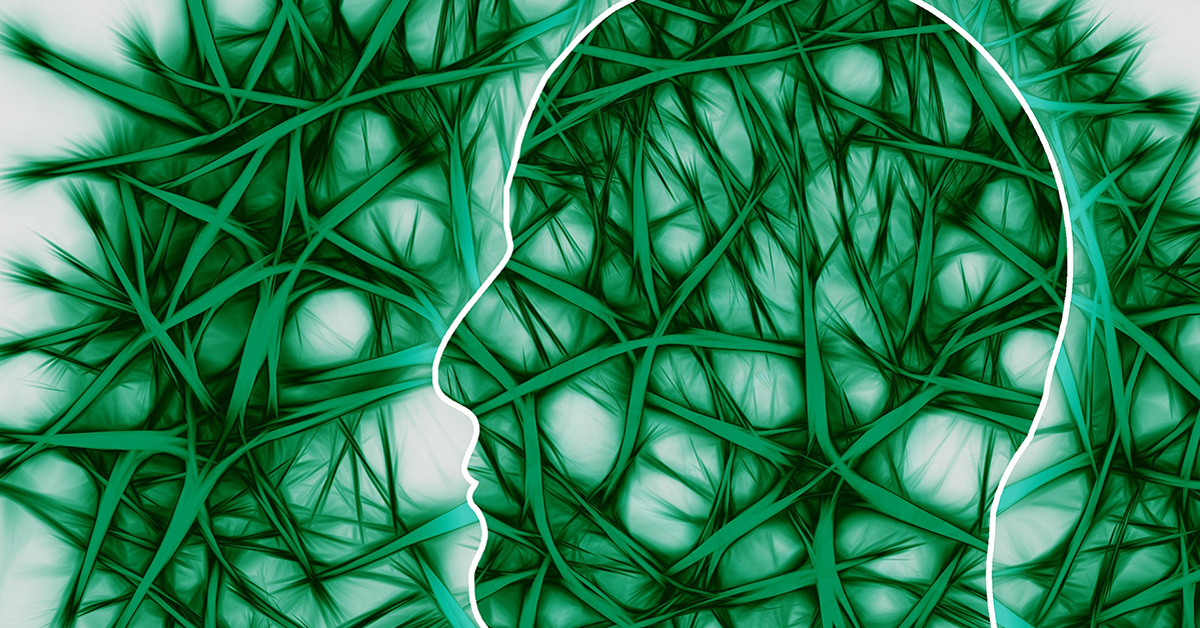 Neural pathways Facebook shape 1200x628