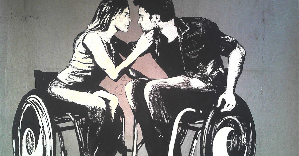 Disability Representation 1200x628