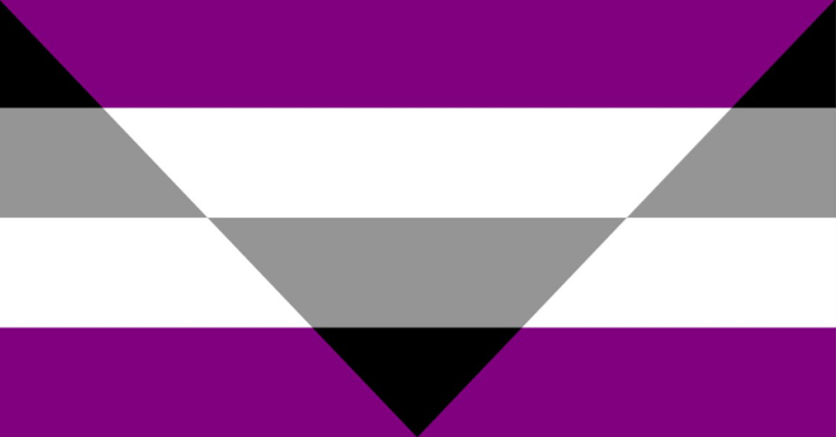 Aegosexual flag 1200x628