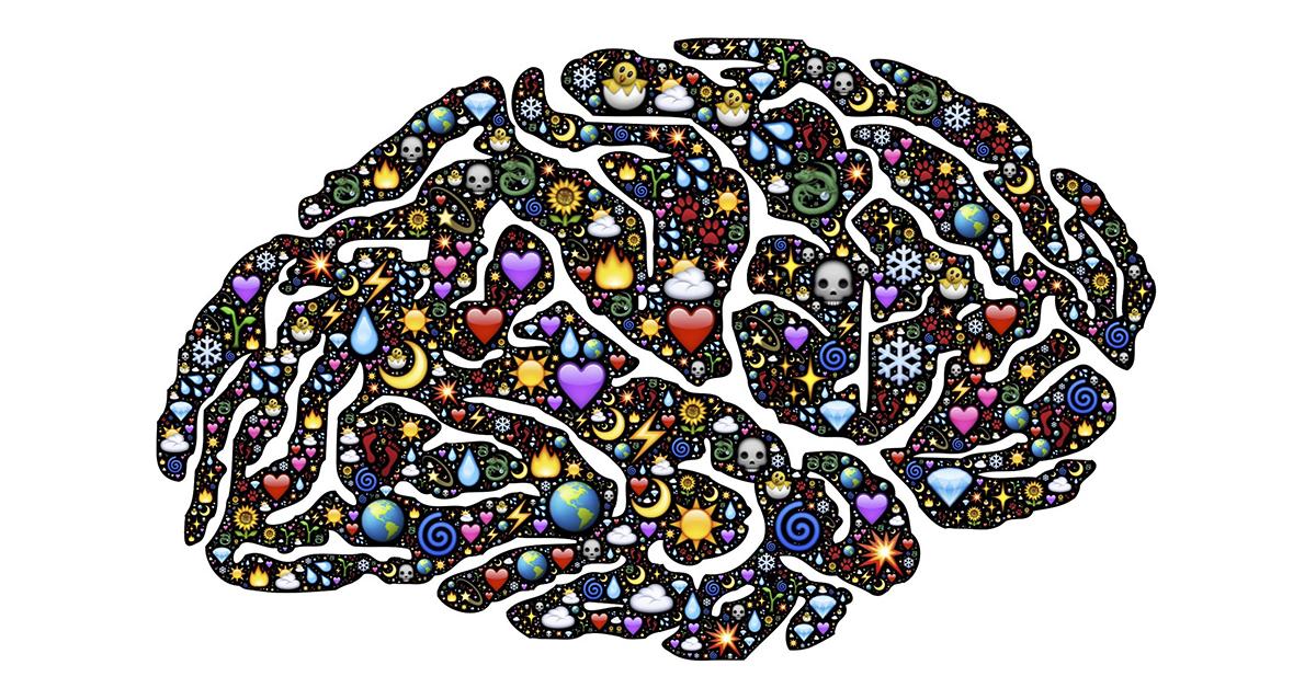 Diverse minds 1200x628