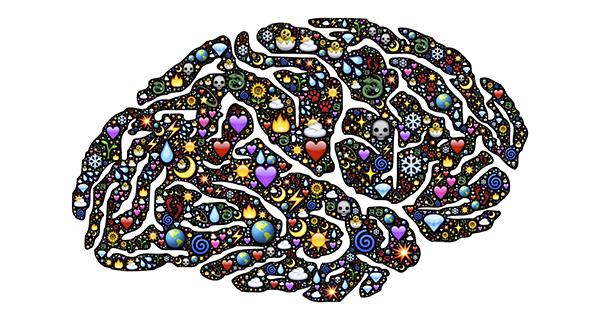 Diverse minds 600x314