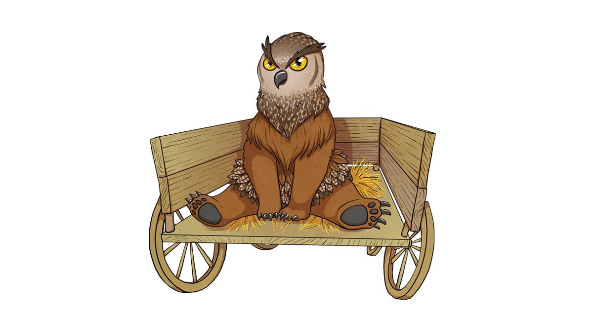 Owlbear 1200x628