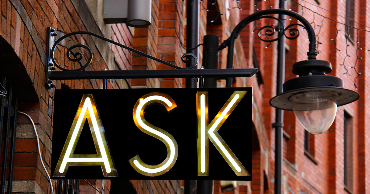 Ask 1200x628