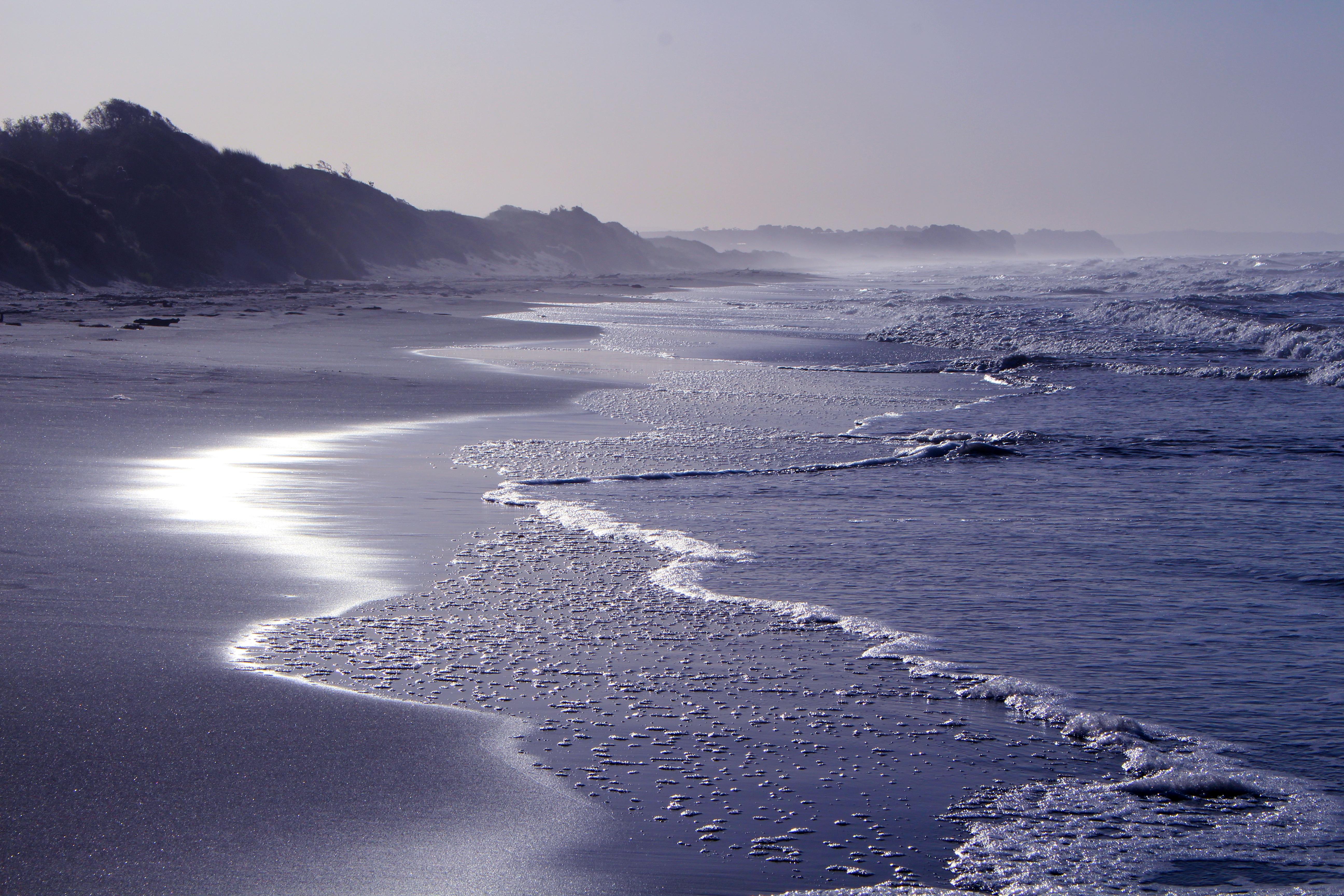 beach-1631874