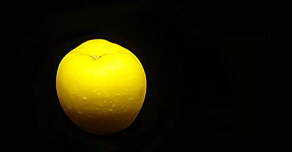 Golden Apple 600x314